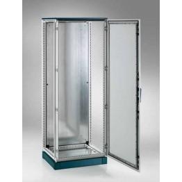 Λαμαρίνα στήριξης υλικών 800x600 mm