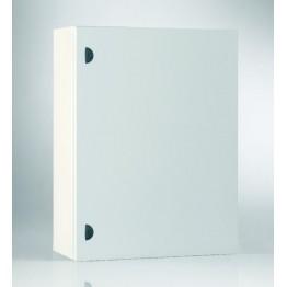 Κουτί μεταλλικό 800x1000x300mm