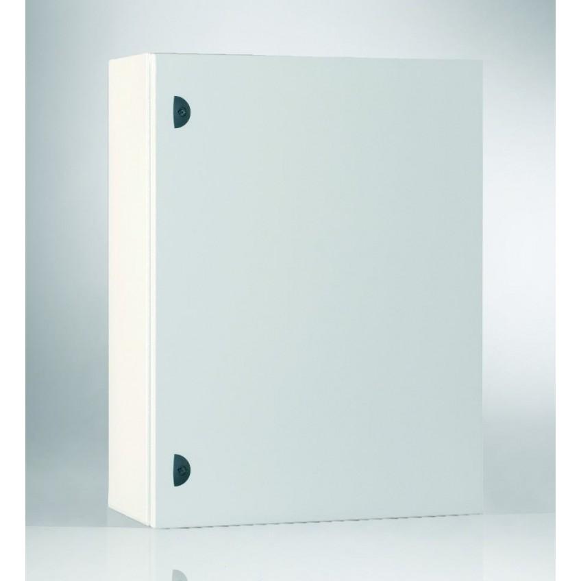 Κουτια Μεταλλικα Τυπου ST  Βαθους 200 mm