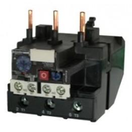 Θερμικό προστασίας 80 - 104A για D80...D95