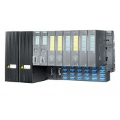 SIMATIC ET 200 distributed I/O