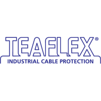 Teaflex SpA