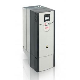 Ρυθμιστής στροφών 11kW 25A  ACS880-01-025A-3