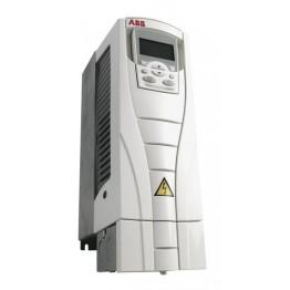 Ρυθμιστής στροφών 37kW, 72A, 380-480V, IP21 ACS550-01E-072A-4