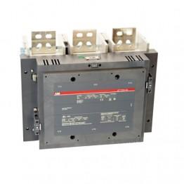 Ρελέ 1350Α 475kW 1NO+1NC AF71350-30-11