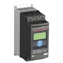Ομαλός εκκινητής 22kW 45A PSE45-600-70