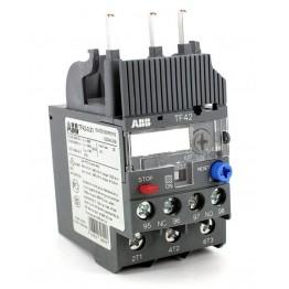 Θερμικό TF65-40 30,0-40,0Α για ρελέ AF52-AF65