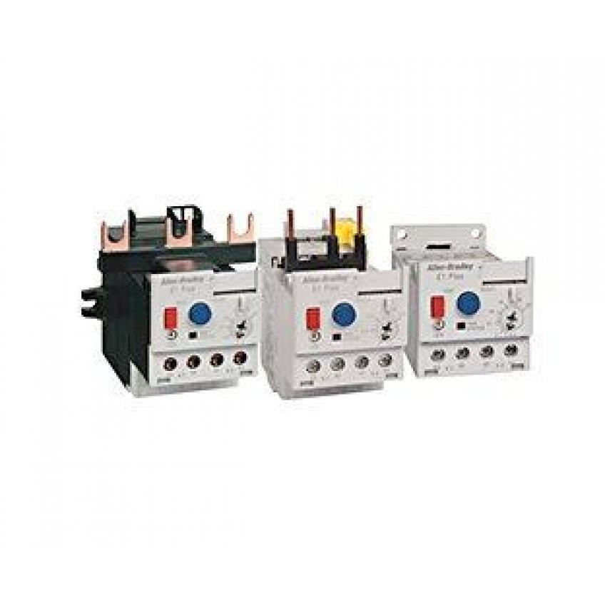 Θερμικά ηλεκτρονικά E1 Plus