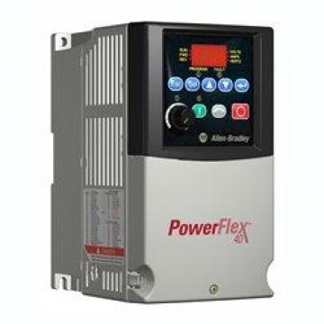Ρυθμιστής στροφών 4KW 10,5A 480V 3 Phase input 3 phase output