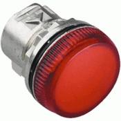 Κεφαλές ενδεικτικών λυχνιών IP65/66, Type 4/13