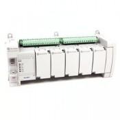 Προγραμματιζομενοι Λογικοι Ελεγκτες Micro850 & Micro870