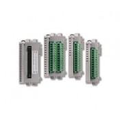 Καρτες I/O Για Micro 850 & Micro870