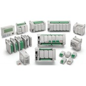 Προγραμματιζόμενοι ελεγκτες Micro800
