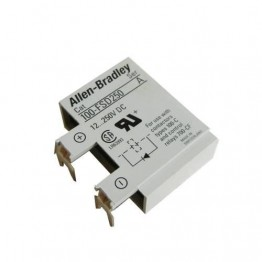 Αντιπαρασιτικό 278-575VAC, Varistor για 100-C