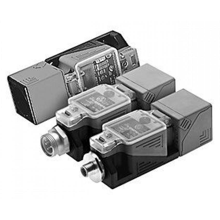 Επαγωγικοι Ανιχνευτες Παραλληλεπιπεδοι 40Χ40Χ120 20-250V AC/DC
