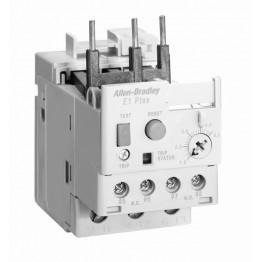 Θερμικό ηλεκτρονικό ρύθμισης 18 - 90Α για ρελέ 100-C60...C97