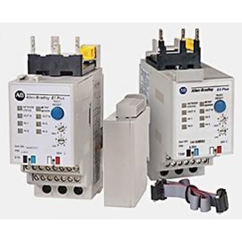 Θερμικά ηλεκτρονικά για ρελέ 100-C & 100-D