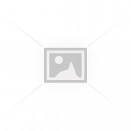 Ρακόρ Medisol Φ25mm